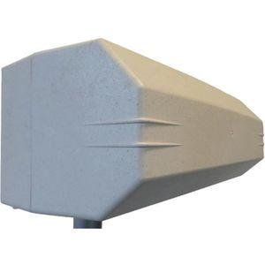 antenne tv tnt exterieur achat vente antenne tv tnt. Black Bedroom Furniture Sets. Home Design Ideas