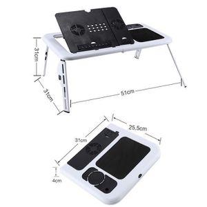 support ordinateur portable genoux achat vente pas cher. Black Bedroom Furniture Sets. Home Design Ideas