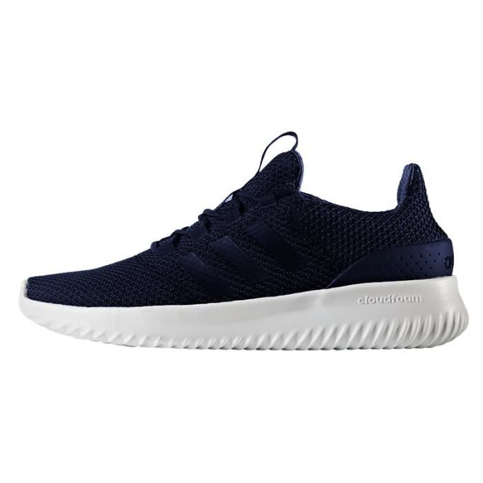 Cloudfoam Ultimate Shoes - Womens - Navy
