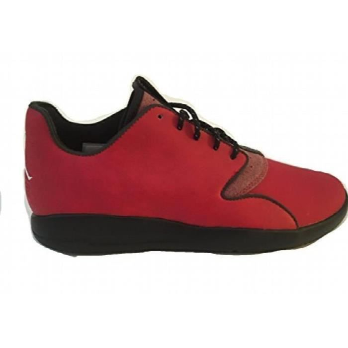 Nike Chaussures Jordan Eclipse Fashion GRD1K Taille-42 1-2 FKQvT