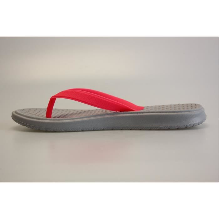 Nike Nike Solay Thong GS/PS 882828 001