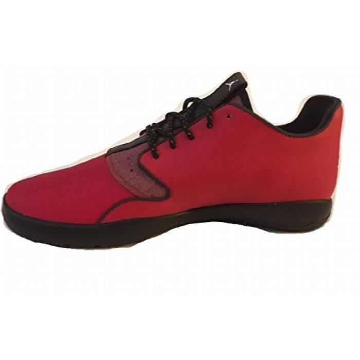 Nike Chaussures Jordan Eclipse Fashion GRD1K Taille-42 1-2