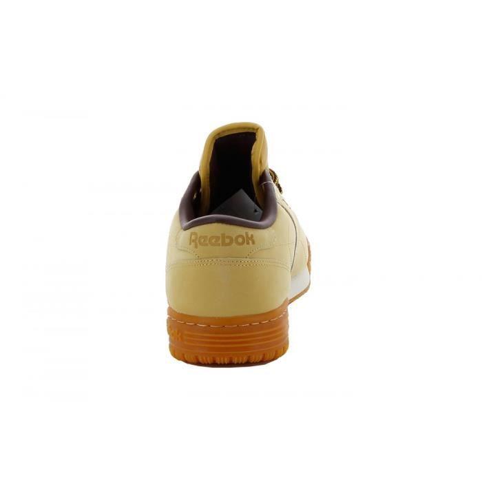 Basket Reebok Exofit Lo - M49996 E4gPrjrL3