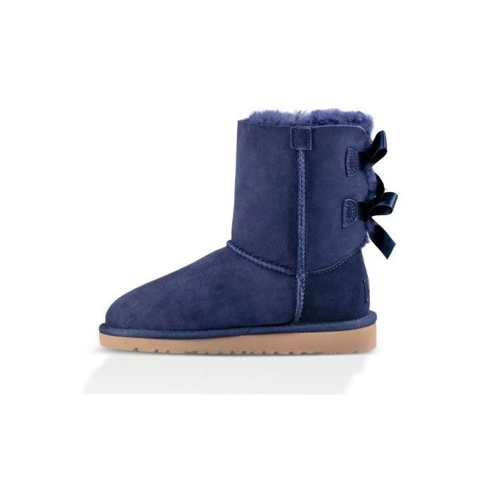 Bootss Ugg Bailey Bow