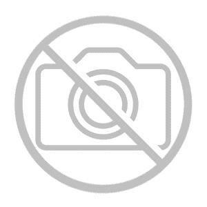 PLAQUE IMMATRICULATION Support de plaque d immatriculation origine moto S