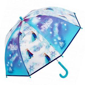 parapluie enfant reine des neiges achat vente pas cher. Black Bedroom Furniture Sets. Home Design Ideas
