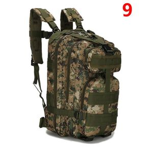 BESACE - SAC REPORTER Sac Sacoche Besace Bandoulière Homme - Style 9