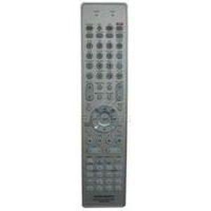 TÉLÉCOMMANDE TV Télécommande originale pour MARANTZ SR4002
