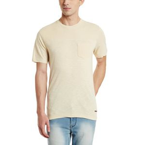 T Taille Xl Shirt Homme Dh8iw wnAqXUY