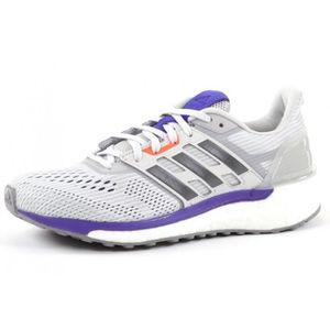 meet 8d50f a21a1 CHAUSSURES DE RUNNING Chaussures De Running Adidas Performance Supernova