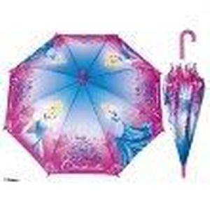 PARAPLUIE Parapluie enfant fille Princesse Cendrillon/ l'uni