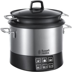 MULTICUISEUR RUSSELL HOBBS 23130-56 Multicuiseur All In One - I