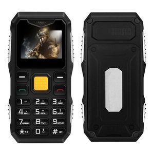 Telephone Portable De Chantier Achat Vente Pas Cher