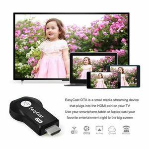 Pièce détachée YOUHUO M2 EzCast Wifi Affichage HDMI 1080P TV Dong