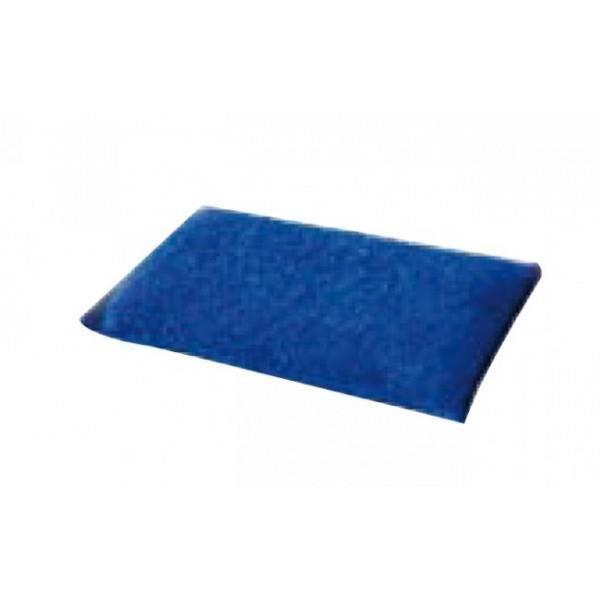 EBI Tampon de nettoyage pour aquarium 14 x 8cm