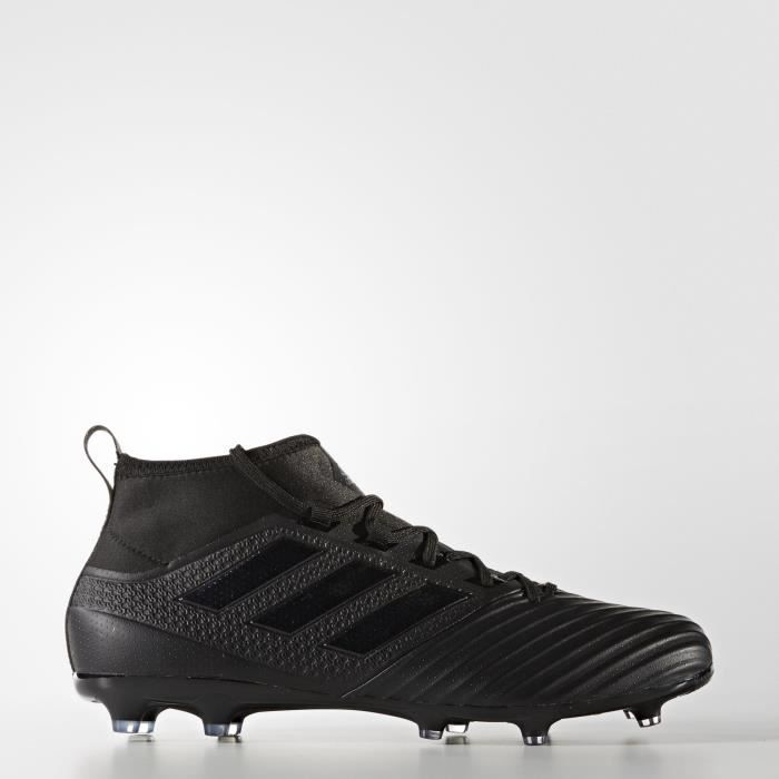 ADIDAS Chaussures de Football Ace 17.2 FG Homme
