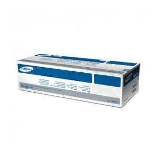 SAMSUNG Pack de 2 Cartouche de toner MLT-P1052A/ELS - Noir - rendement élevé 5000 pages