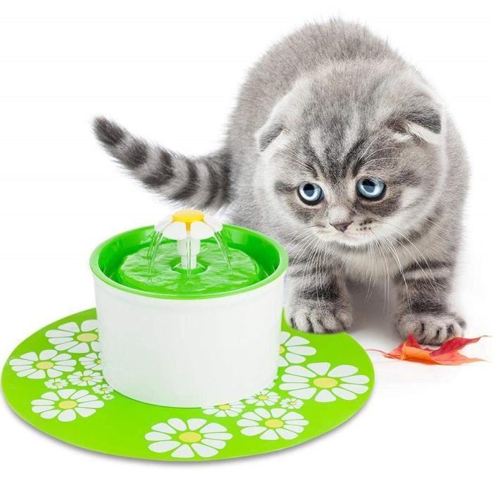 fontaine-a-eau-pour-chat-chien-fleur-avec-filtre-1.jpg