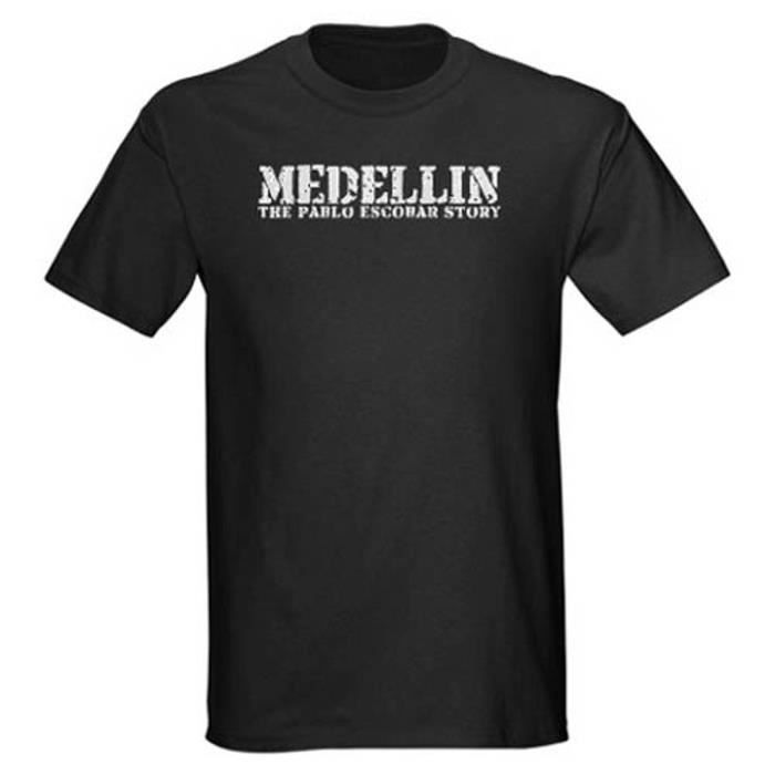 new styles ce1c4 564d7 t-shirt-homme-eng0498-medellin-the-pablo-escobar-s.jpg