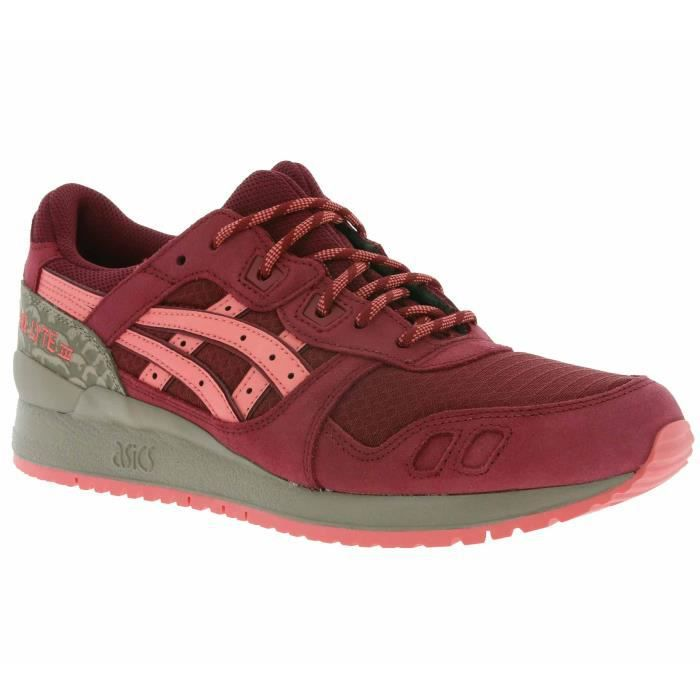 asics gel lyte 3 homme prix iphone 6s plus
