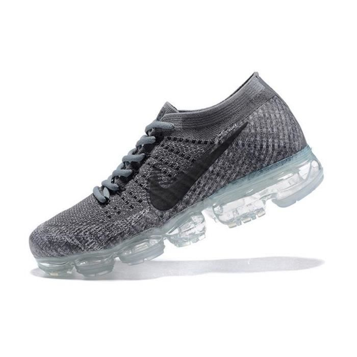 newest 1c64f 418be Nike Baskets pour Homme - Gris - Gris Reebok Crossfit Nano 8.0 Hunter  Chaussure - AW18