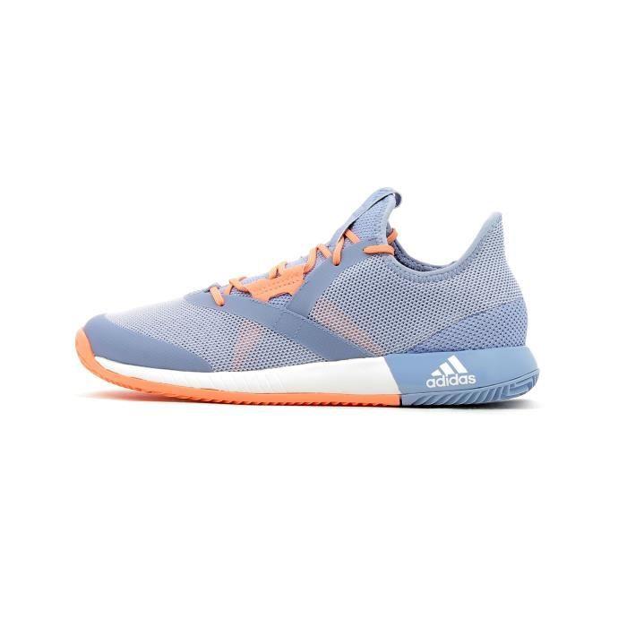 Adizero W De Tennis Bounce Chaussures Adidas Defiant rdCBoex