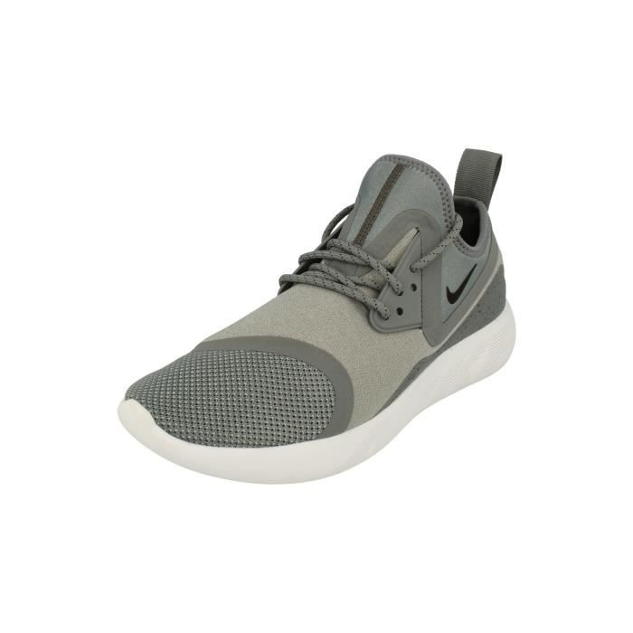 release date: 2cbe6 8e376 Nike Lunarcharge Essential Hommes Running Trainers 923619 Sneakers  Chaussures 002