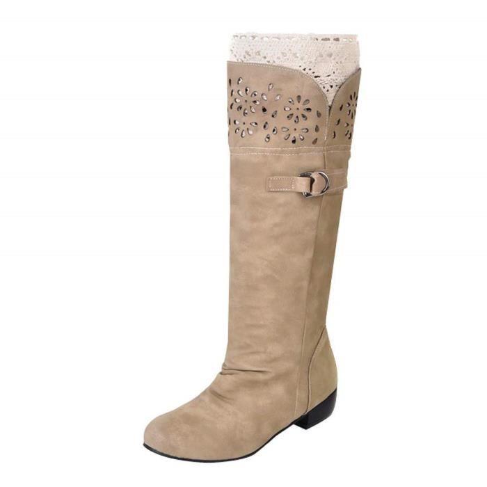 Boot Femme Bottines En Short Cuir Vert Chaussures Bleu Dames Femmes Brun Chevalier Bottes Noir Martin vnN8O0wm