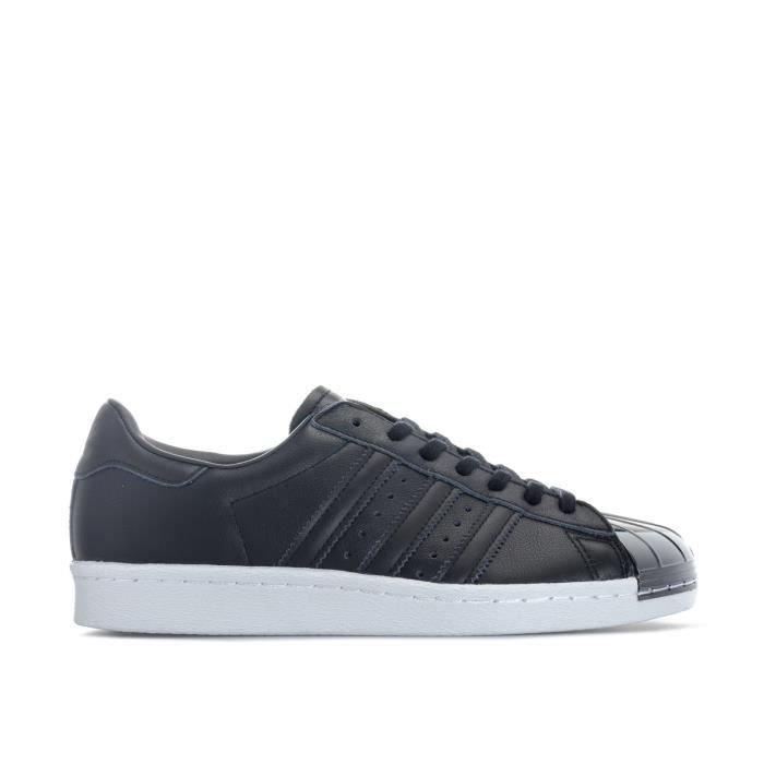 Baskets adidas Originals Superstar 80s pour