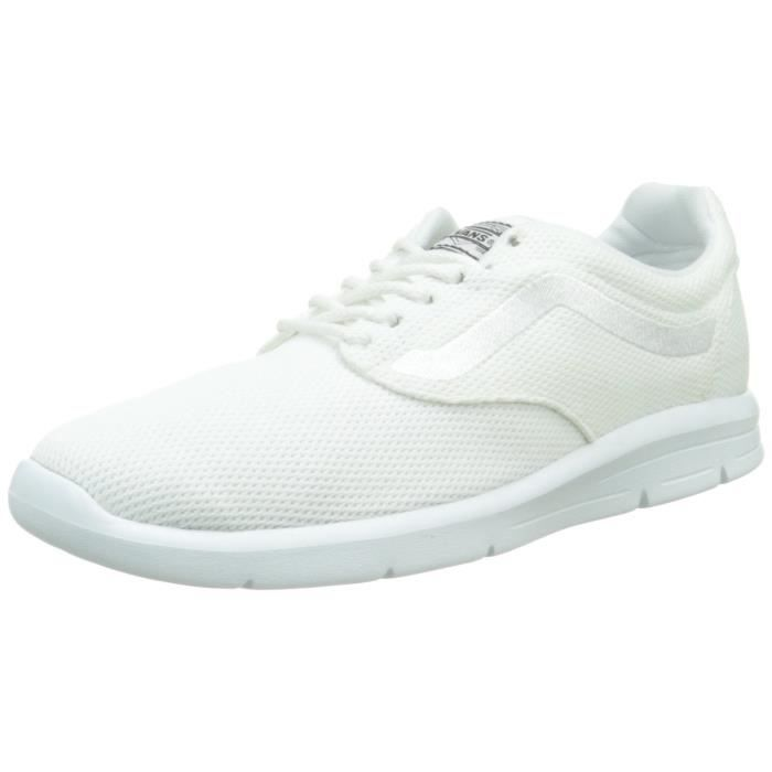 Sneakers top 1 3zaxc7 Vans À Lacets 42 Taille Unisexe 2 v0Oym8wNnP