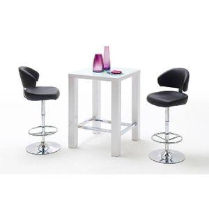 meuble de bar design achat vente pas cher. Black Bedroom Furniture Sets. Home Design Ideas