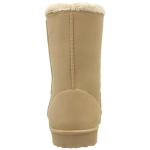 Bottes Be only femme Achat Vente Bottes Be only femme