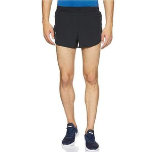 Shorts Under armour Sport Homme - Achat   Vente Sportswear pas cher ... 636202fa92f