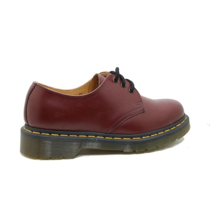 Femme - CHAUSSURE - DOCTOR MARTENS - zapato mujer - DOCTOR MARTENS - (36) 9V6eMaKrf