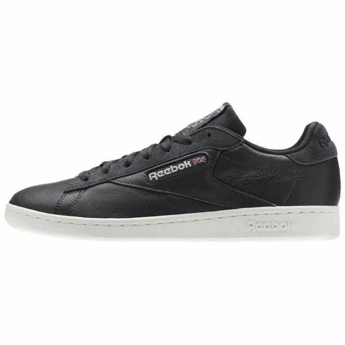 Chaussures homme Baskets Reebok Classics Npc Uk Pfr