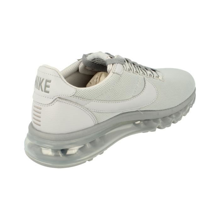 Nike Femmes Air Max Ld-Zero Running Trainers 896495 Sneakers Chaussures