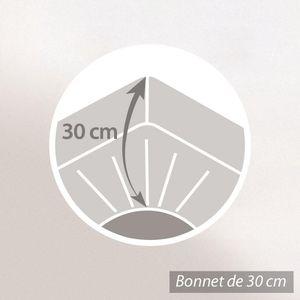 drap housse 130 x 190 cm Drap housse 130x190   Achat / Vente pas cher drap housse 130 x 190 cm