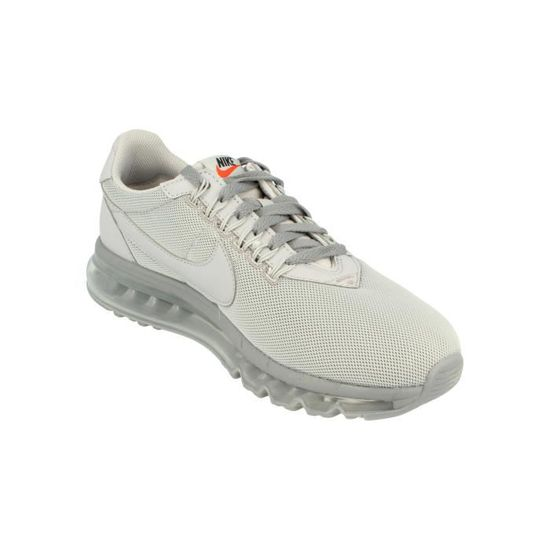 Nike Femmes Air Max Ld Zero Running Trainers 896495 Sneakers Chaussures