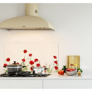 credence cuisine 90 cm achat vente pas cher. Black Bedroom Furniture Sets. Home Design Ideas