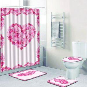tapis de bain achat vente tapis de bain pas cher. Black Bedroom Furniture Sets. Home Design Ideas