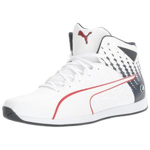 Vente Puma Chaussures Cdiscount Cher Achat Pas Yyb76fg