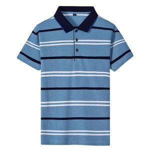 897c61dffca Polo coton homme - Achat   Vente pas cher