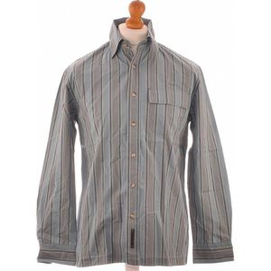 37ad8c208a29 Chemise Timberland homme - Achat   Vente Chemise Timberland Homme ...