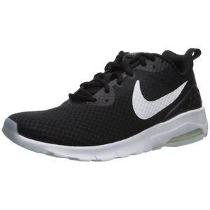 finest selection afe19 21d2c SANDALE DE RANDONNÉE Nike entraîneur croisé air max motion pour femmes