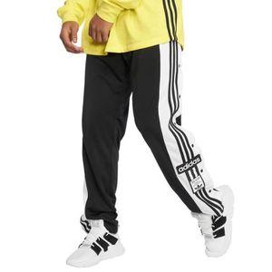 Cher Pas Original Adidas Survetement Homme Vente Achat wnZqxYxXp