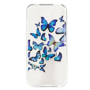 coque huawei y560
