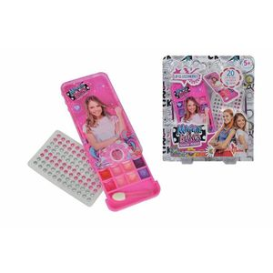 COIFFEUR - ESTHÉTIQUE MAGGIE & BIANCA Simba Telephone Gloss
