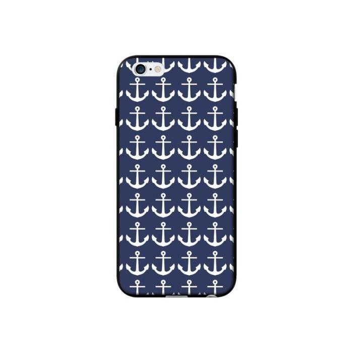 coque marin iphone 6