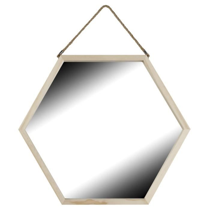 Miroir achat vente miroir pas cher soldes d s le 10 for Miroir soldes