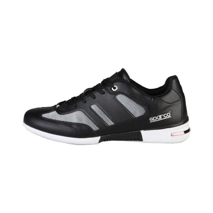 sneakers - Sparco - MOTEGI
